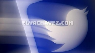 Nigeria suspends Twitter indefinitely as human rights teams denounce transfer
