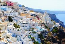 Greece to welcome British travellers from July 1