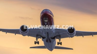 Norwegian Continues to Plot gradual Recovery