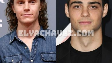 Teen Wolf: Evan Peters and Noah Centineo auditioned